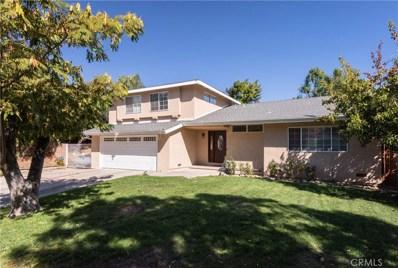 8304 Amond Lane, West Hills, CA 91304 - MLS#: SR19041831