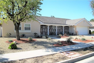 10751 Owensmouth Avenue, Chatsworth, CA 91311 - MLS#: SR19042078