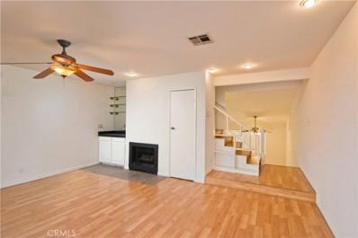 18631 Collins Street UNIT 2, Tarzana, CA 91356 - MLS#: SR19042524