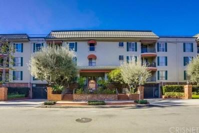 339 S Catalina Avenue UNIT 125, Pasadena, CA 91106 - #: SR19042740