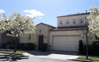 23753 Noble Fir Court, Valencia, CA 91354 - #: SR19043075