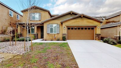 4093 Irish Moss Lane, San Bernardino, CA 92407 - MLS#: SR19044785