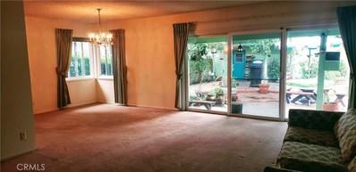 9007 Monogram Avenue, North Hills, CA 91343 - MLS#: SR19044858