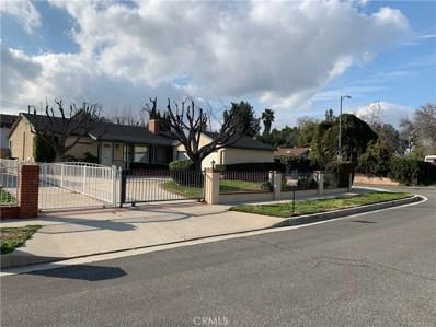 8433 Densmore Avenue, North Hills, CA 91343 - MLS#: SR19045306