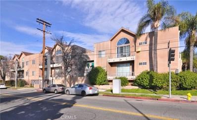 5620 Yolanda Avenue UNIT 209, Tarzana, CA 91356 - MLS#: SR19045566