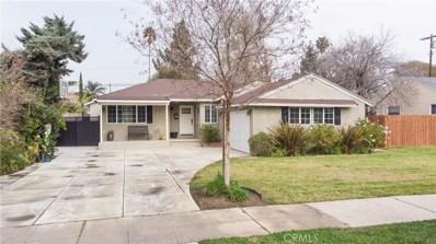 15839 Kingsbury Street, Granada Hills, CA 91344 - MLS#: SR19045920