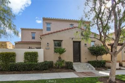 11512 Cararra Lane, Porter Ranch, CA 91326 - MLS#: SR19046041