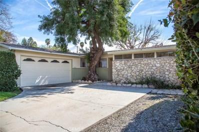 16444 Germain Street, Granada Hills, CA 91344 - MLS#: SR19046837