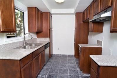 9834 Sepulveda Boulevard UNIT 115, North Hills, CA 91343 - MLS#: SR19047745