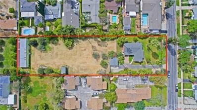 17540 Kingsbury Street, Granada Hills, CA 91344 - MLS#: SR19048510