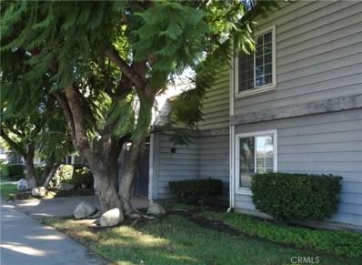 9714 Sepulveda Boulevard UNIT 201, North Hills, CA 91343 - MLS#: SR19049379