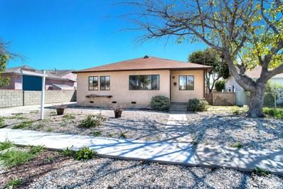 13892 Remington Street, Arleta, CA 91331 - MLS#: SR19049919