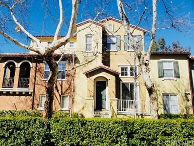 23433 Abbey Glen Place, Valencia, CA 91354 - #: SR19050014