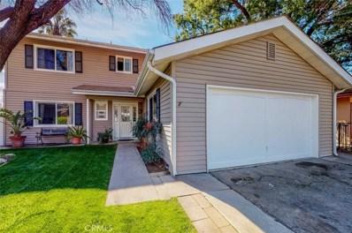 11254 Sunburst Street, Sylmar, CA 91342 - MLS#: SR19050408