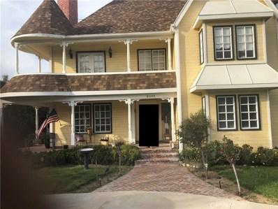 21153 Placerita Canyon Road, Newhall, CA 91321 - MLS#: SR19051140