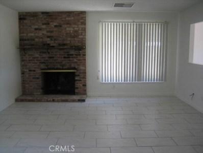 39086 Willowvale Road, Palmdale, CA 93551 - MLS#: SR19051608