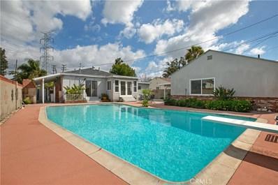 6443 Elmer Avenue, North Hollywood, CA 91606 - MLS#: SR19051868