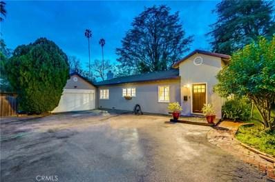 13232 Magnolia Boulevard, Sherman Oaks, CA 91423 - MLS#: SR19052099