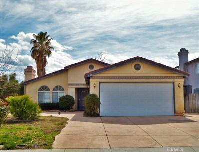 1636 E Bisbee Place, Lancaster, CA 93535 - MLS#: SR19052342