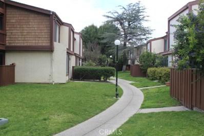14501 Tupper Street UNIT 15, Panorama City, CA 91402 - MLS#: SR19052684