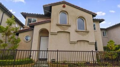 21109 Avenida De Sonrisa, Saugus, CA 91350 - MLS#: SR19052950