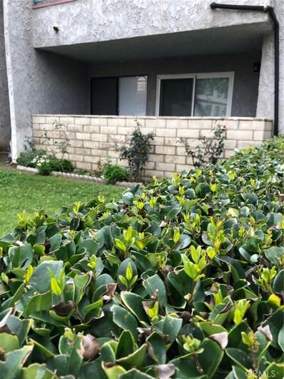 8847 Willis Avenue UNIT A3, Panorama City, CA 91402 - MLS#: SR19053049