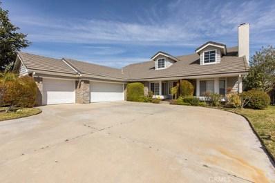 9628 Kentland Avenue, Chatsworth, CA 91311 - MLS#: SR19053110