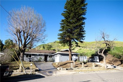 10439 Kurt Street, Lakeview Terrace, CA 91342 - MLS#: SR19054135