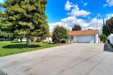 8518 Rubio Avenue, North Hills, CA 91343 - MLS#: SR19054295