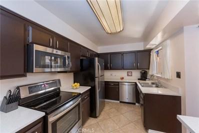 330 N Howard Street UNIT 203, Glendale, CA 91206 - MLS#: SR19054646