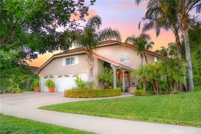 23447 Arminta Street, West Hills, CA 91304 - MLS#: SR19055234