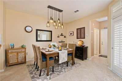 11452 Autumn Glen Court, Porter Ranch, CA 91326 - MLS#: SR19056231