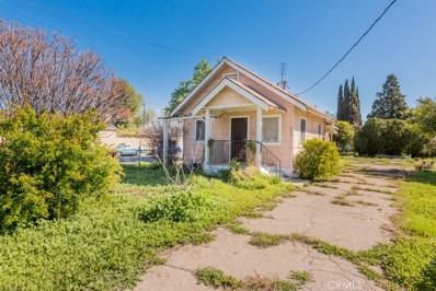 6956 Calhoun Avenue, Van Nuys, CA 91405 - MLS#: SR19056312