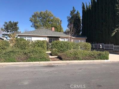 7460 Amestoy Avenue, Lake Balboa, CA 91406 - MLS#: SR19056369