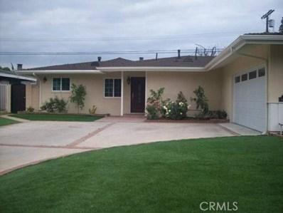 7838 Ducor Avenue, West Hills, CA 91304 - MLS#: SR19056765