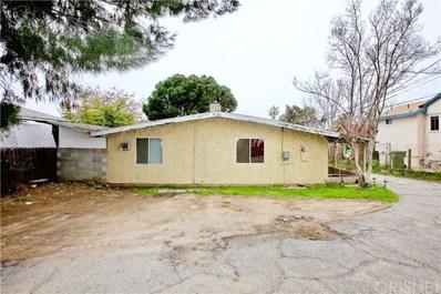 13244 Foothill Boulevard, Sylmar, CA 91342 - MLS#: SR19056772