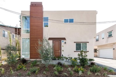 9237 Wakefield Avenue, Panorama City, CA 91402 - MLS#: SR19057122