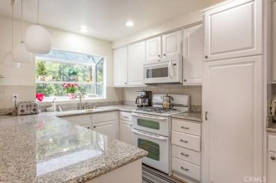 23751 Burbank Boulevard, Woodland Hills, CA 91367 - MLS#: SR19057426