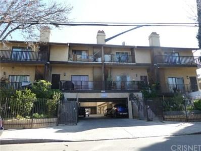 8822 Willis Avenue UNIT 9, Panorama City, CA 91402 - MLS#: SR19057517
