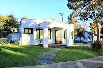 914 N Catalina Avenue, Pasadena, CA 91104 - #: SR19058096