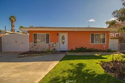 5120 W 131st Street, Hawthorne, CA 90250 - #: SR19058230