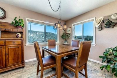 19350 Pine Canyon Road, Lake Hughes, CA 93532 - MLS#: SR19058483