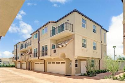 9853 Lassen Court, Mission Hills (San Fernando), CA 91345 - MLS#: SR19058815