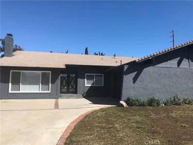3024 Granville Avenue, Simi Valley, CA 93063 - MLS#: SR19059086
