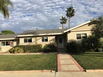 10046 Louise Avenue, Northridge, CA 91325 - MLS#: SR19059689