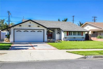 9749 Swinton Avenue, Northridge, CA 91343 - MLS#: SR19060075