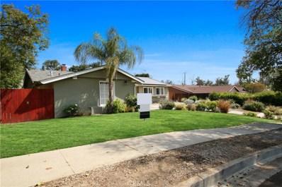 23753 Community Street, West Hills, CA 91304 - MLS#: SR19060278