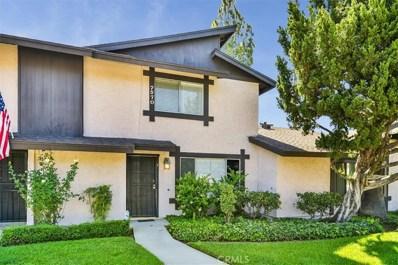 7570 Corbin Avenue UNIT 7, Reseda, CA 91335 - MLS#: SR19060845