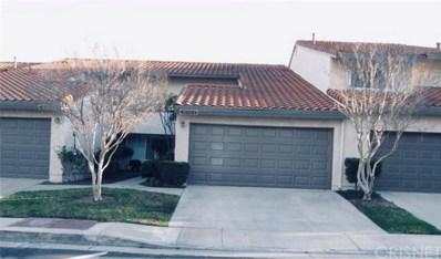 19172 Index Street UNIT 2, Porter Ranch, CA 91326 - #: SR19060983
