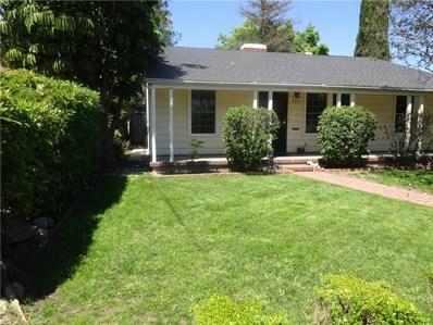 329 Winchester Avenue, Glendale, CA 91201 - MLS#: SR19061323